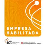 Fajula Telecomunicacions Girona. Empresa Habilitada ICT