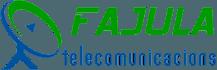 Telecomunicacions Fajula